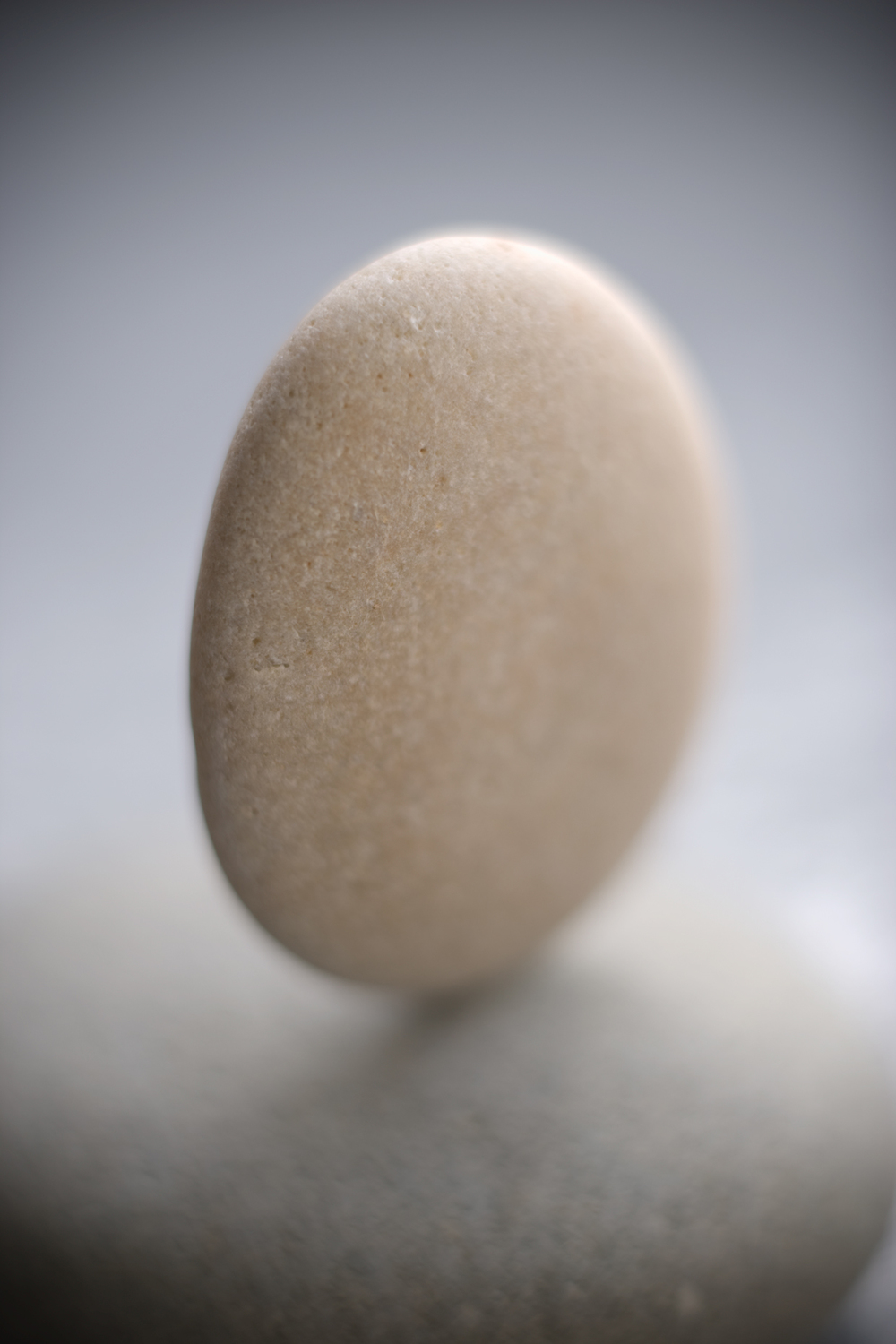 Product Photography Still Life Derek Israelsen 008 Stone Balanced