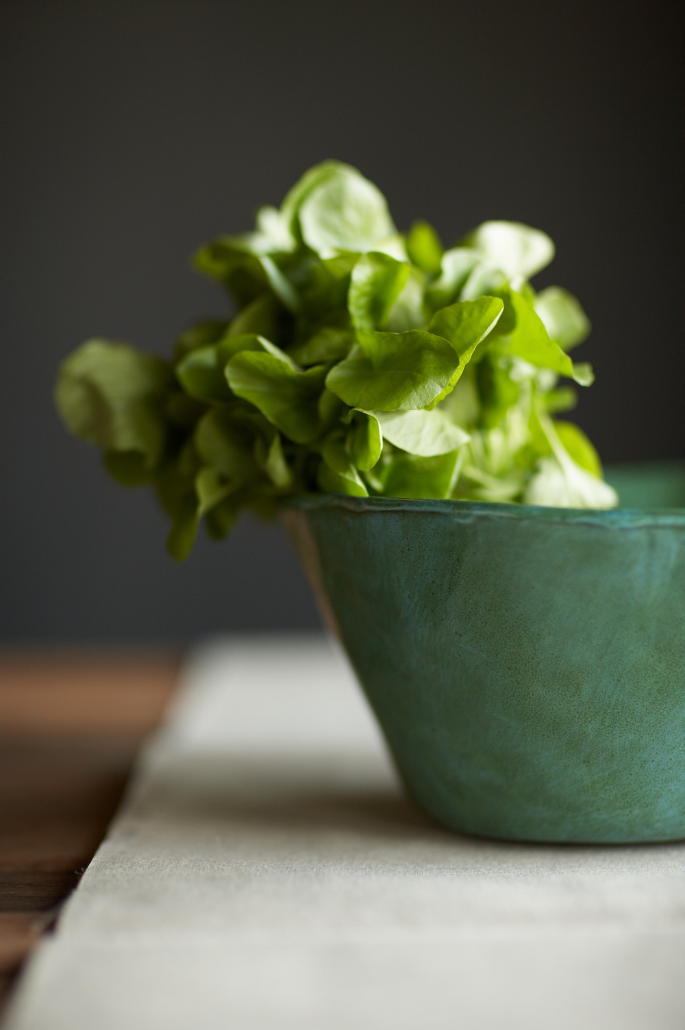 Product Photography Still Life Derek Israelsen 021 Salad Bowl