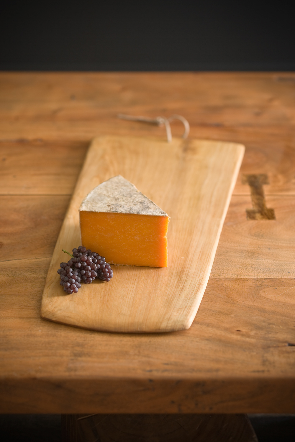 Product Photography StillLife Derek Israelsen Cheese Fruit