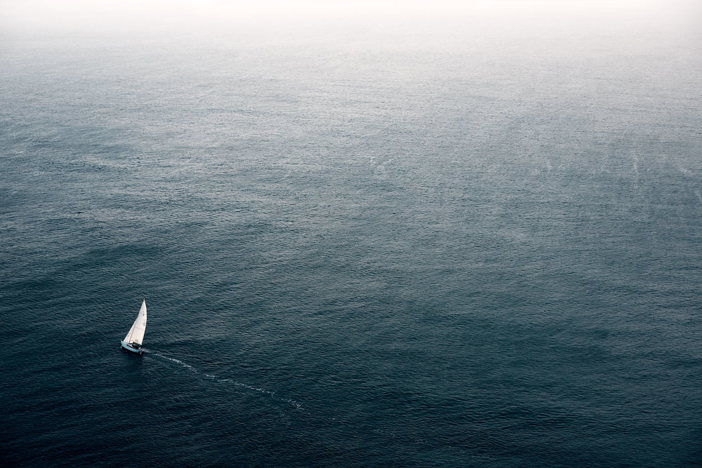 Travel Photography Derek Israelsen 006 Sail Boat