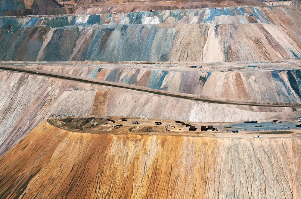 Travel Photography Derek Israelsen 011 Kennecott