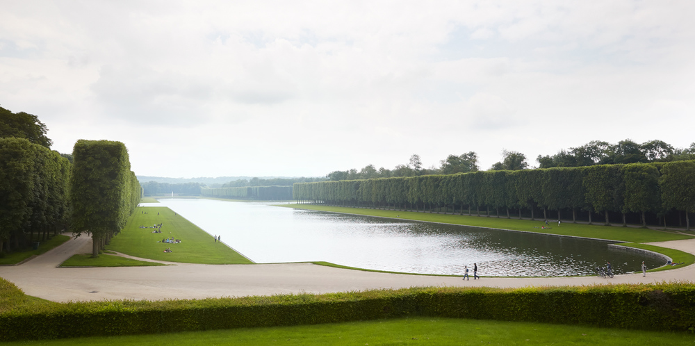Travel Photography Derek Israelsen 053 Versailles
