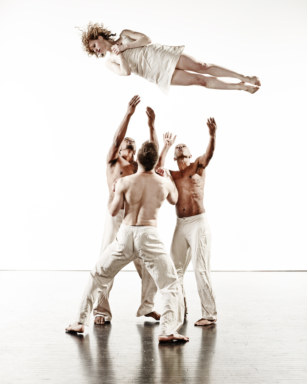 Ririe-Woodbury Derek Israelsen 009 Dancer Toss