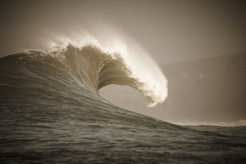 Projects Action Photography Derek Israelsen 006 Perfect Wave