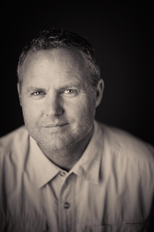 Derek Israelsen