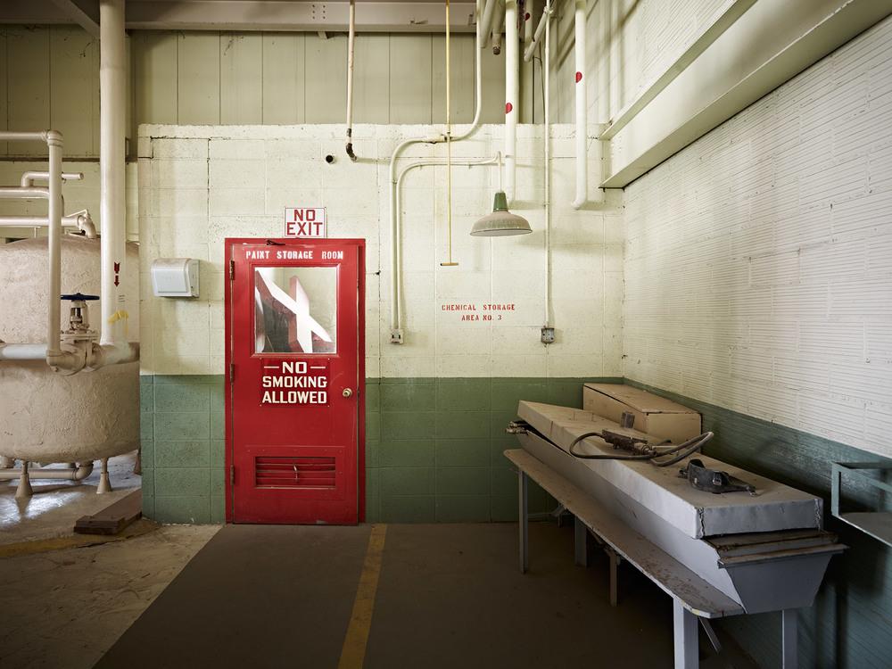 Industrial-Derek-Israelsen-002.jpg