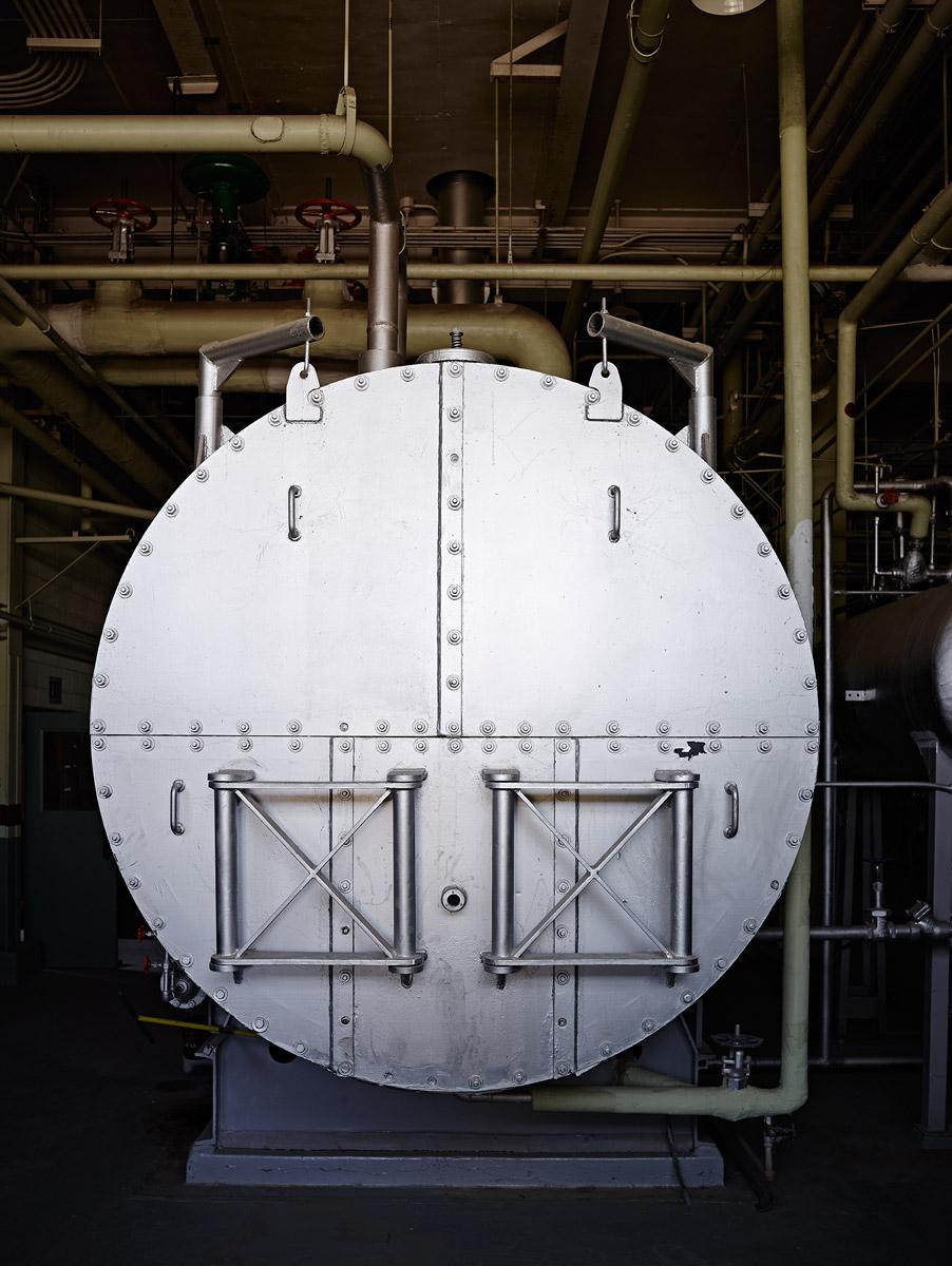 Industrial-Derek-Israelsen-004.jpg