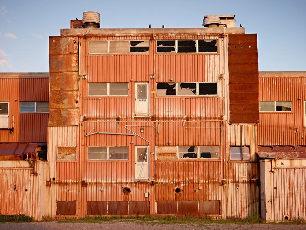 Industrial-Derek-Israelsen-001.jpg