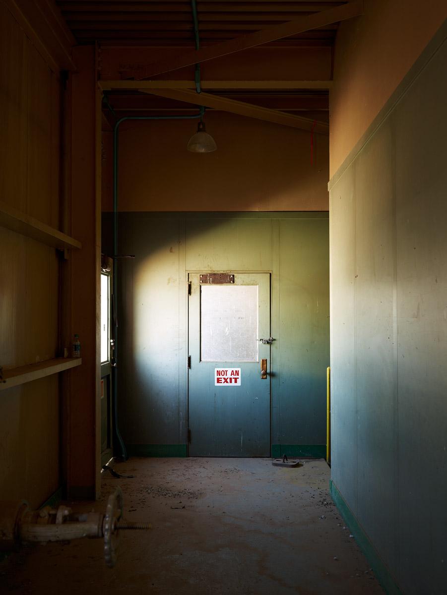 Industrial-Derek-Israelsen-009.jpg