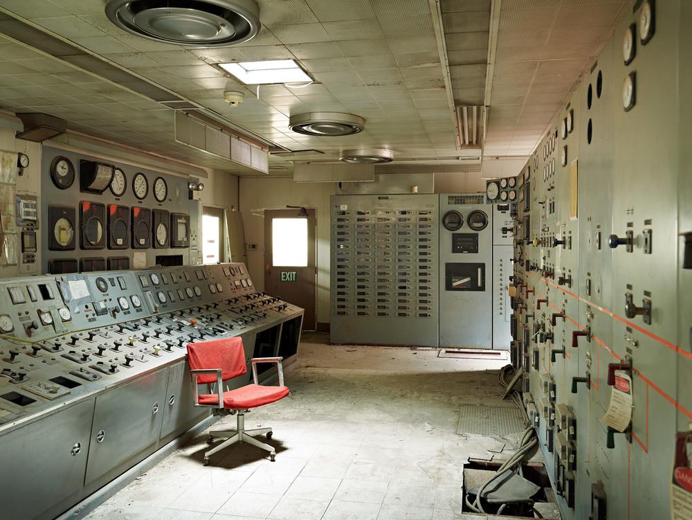 Industrial-Derek-Israelsen-013.jpg