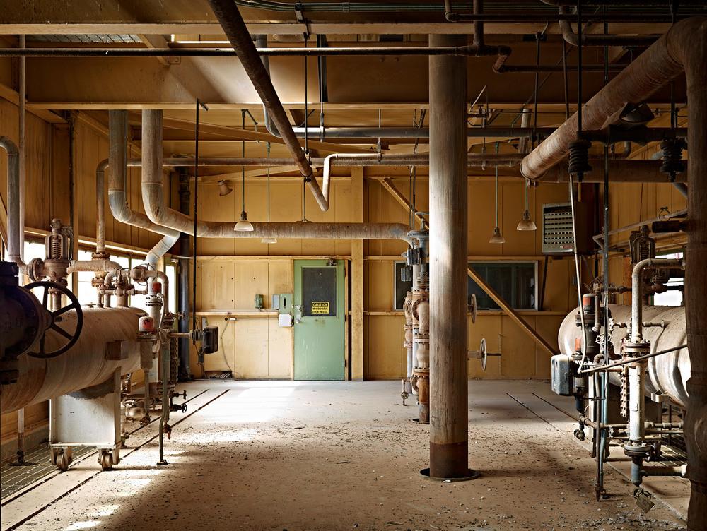 Industrial-Derek-Israelsen-019.jpg