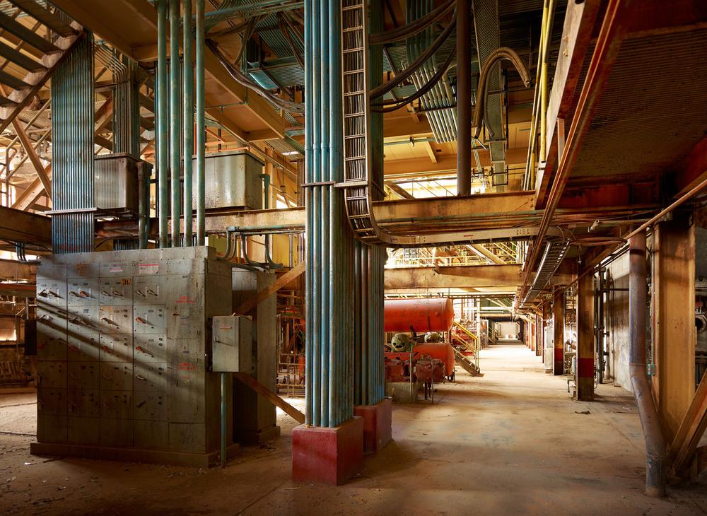 Industrial-Derek-Israelsen-023.jpg