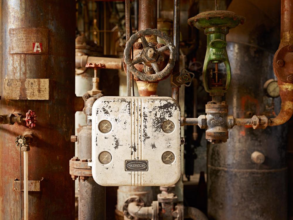 Industrial-Derek-Israelsen-025.jpg