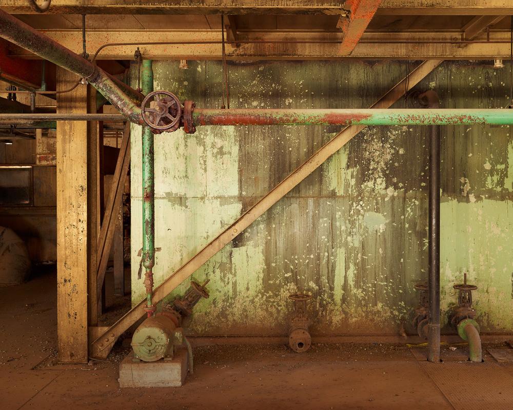 Industrial-Derek-Israelsen-022.jpg