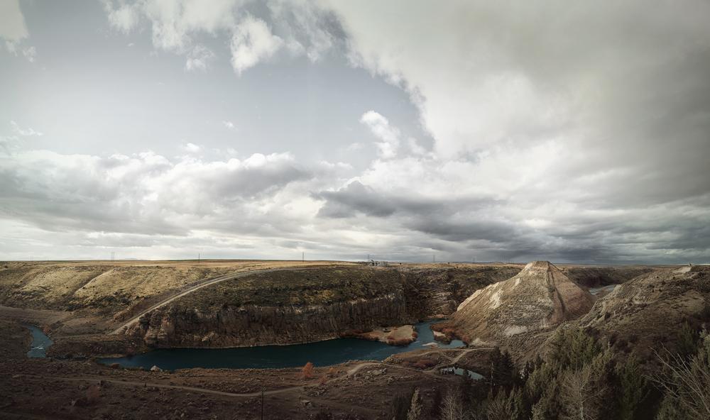 Dam-Panarama.jpg