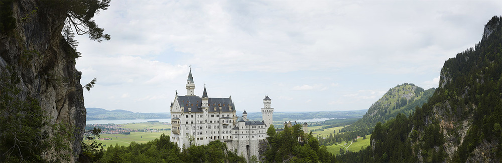 castle-31.jpg