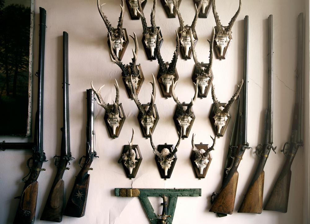 002 skulls.jpg