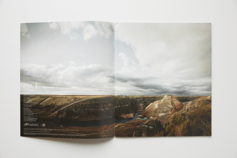 CWT Magazine 002 by Derek Israelsen Inside.jpg