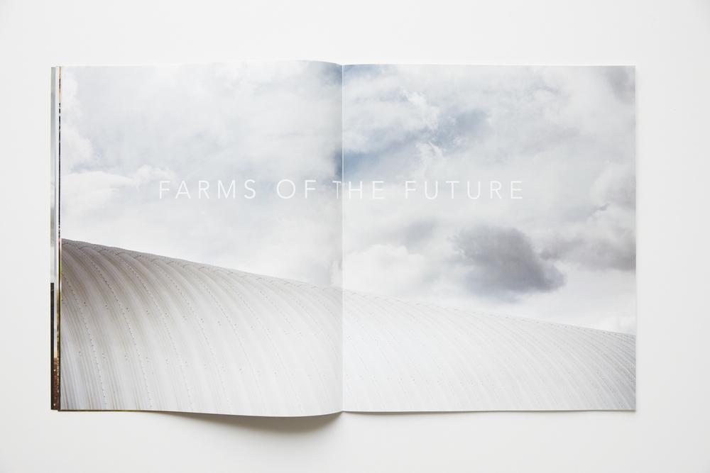 CWT Magazine 003 by Derek Israelsen Future.jpg