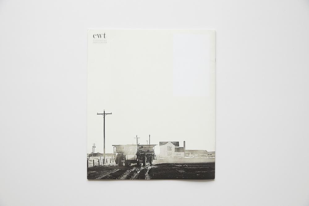 CWT Magazine 011 by Derek Israelsen.jpg