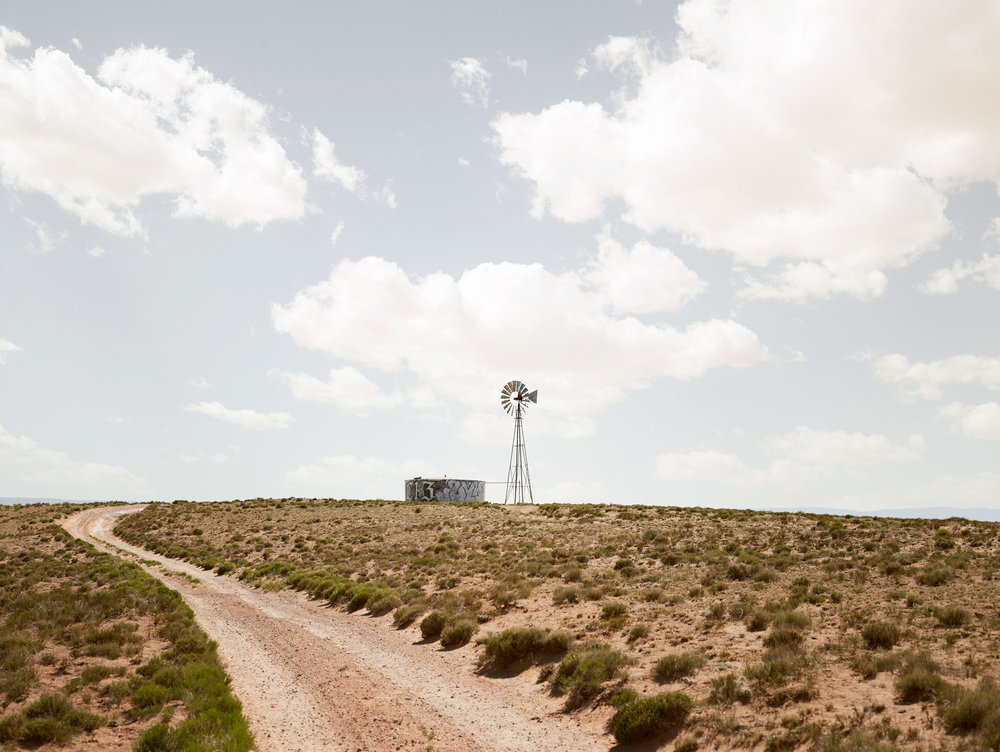 Projects_Travel_Photography_Derek_Israelsen_049_Roadtrip_Home_Windmill.jpg