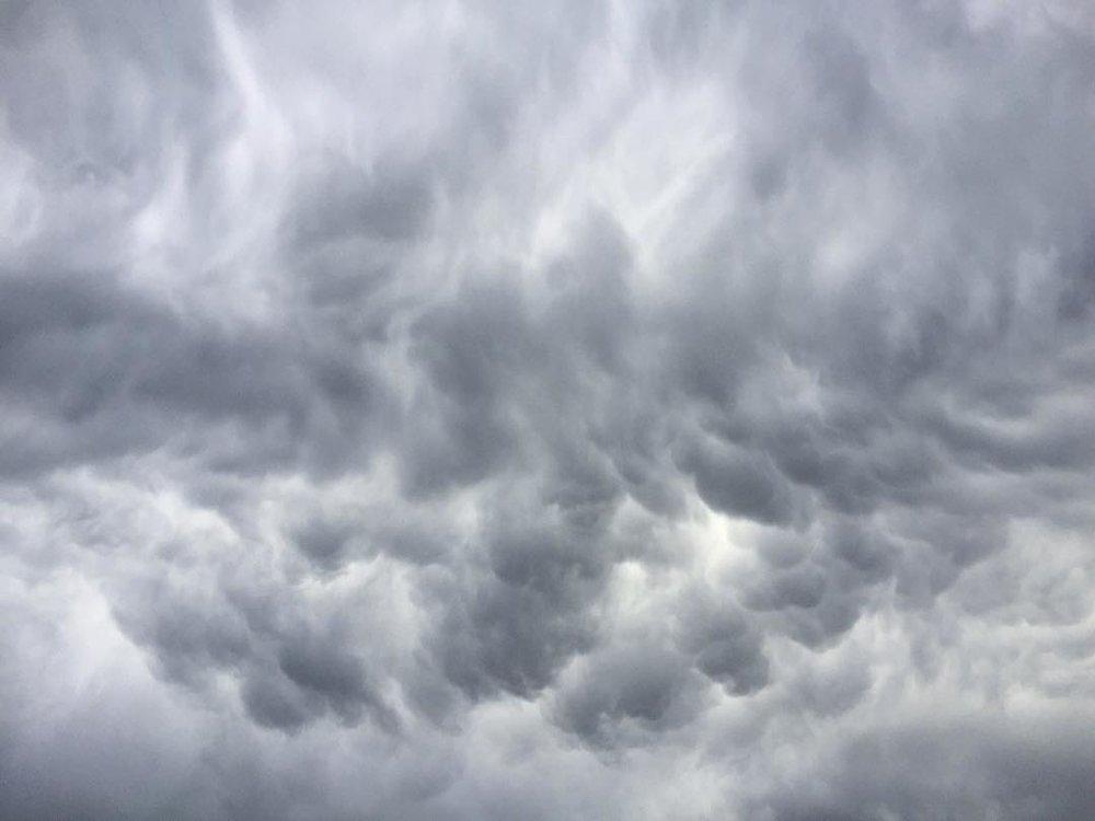 Crazy__skies_over__saltlakecity_this__morning._._._._.__slc___utah___utahisrad.jpg