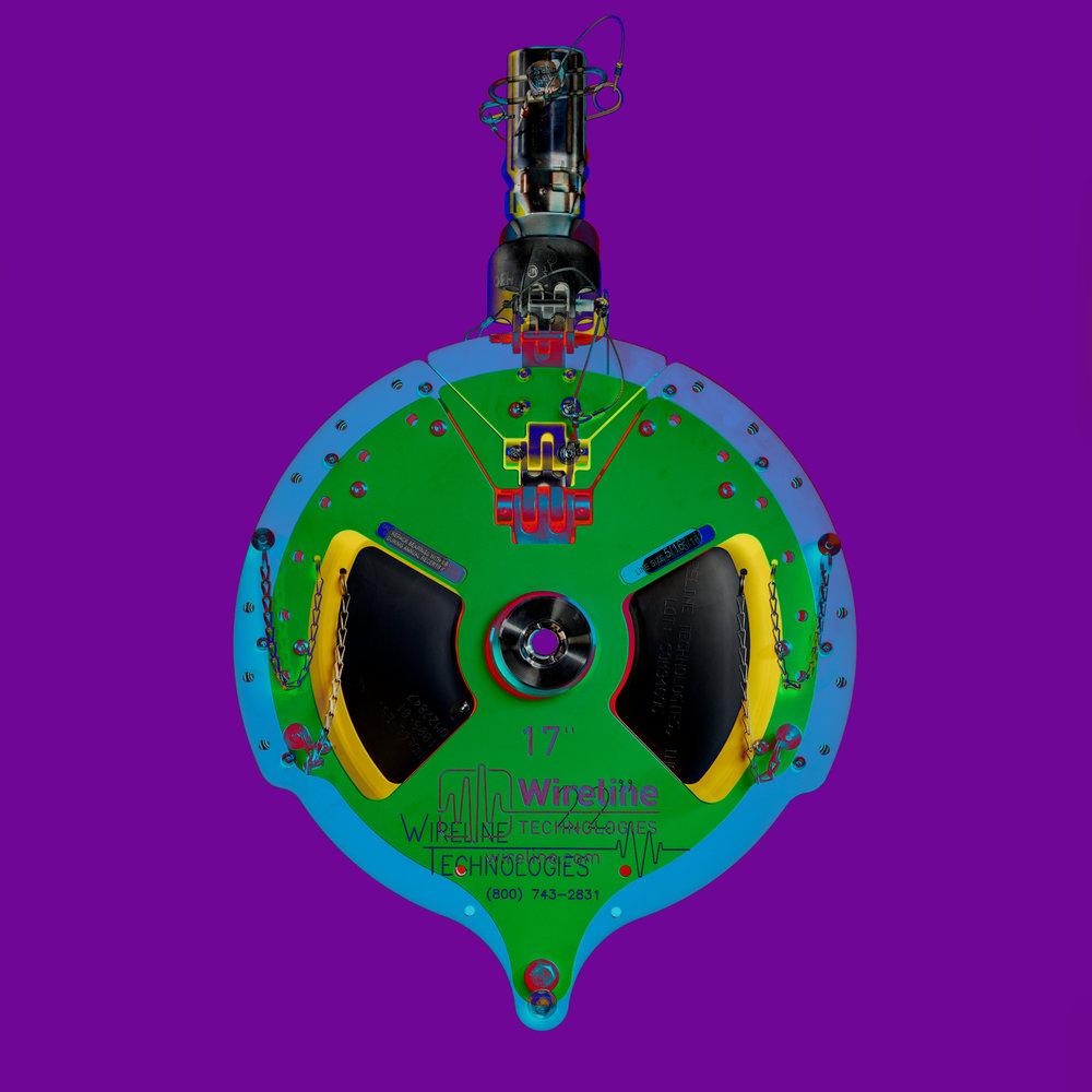 Wireline-Crazy-3.jpg