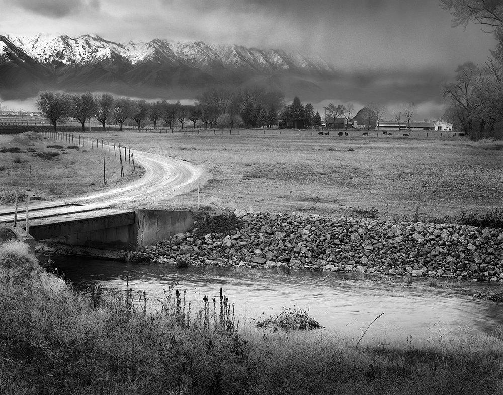 Landscape-Derek-Israelsen-043.jpg