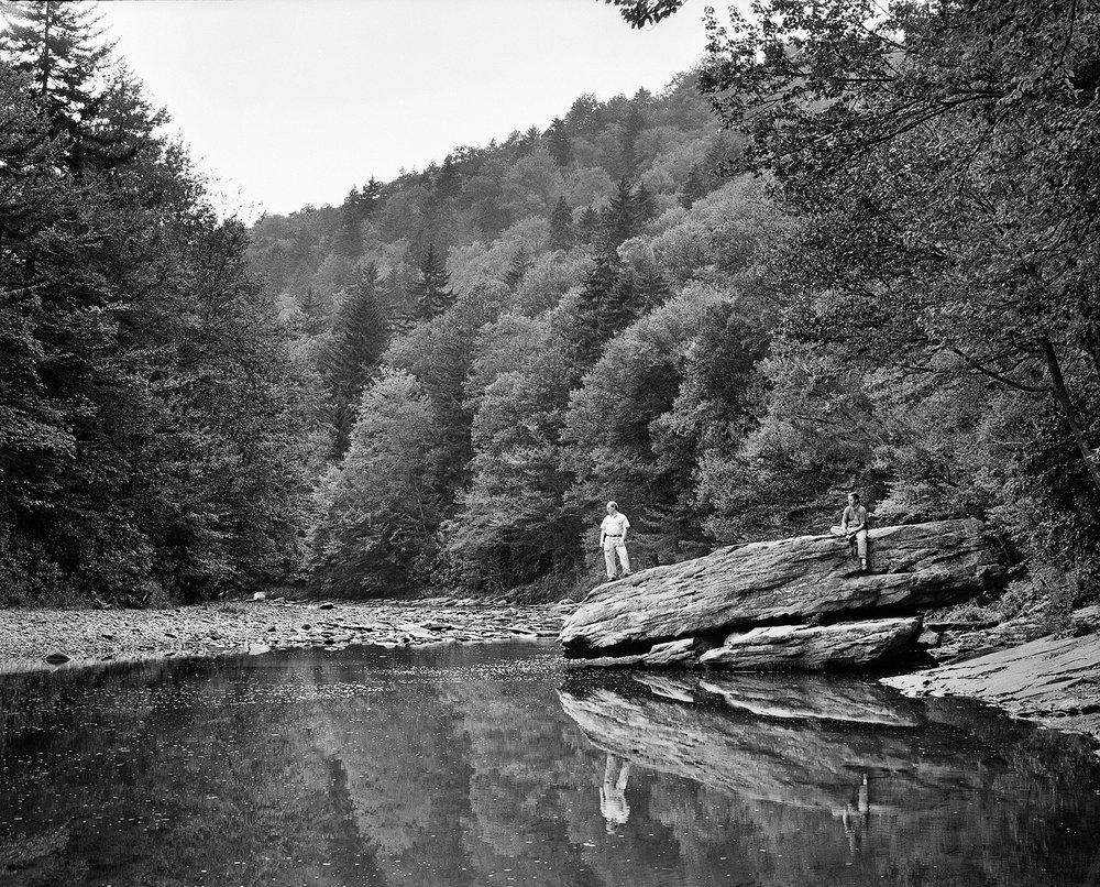 Landscape-Derek-Israelsen-045.jpg