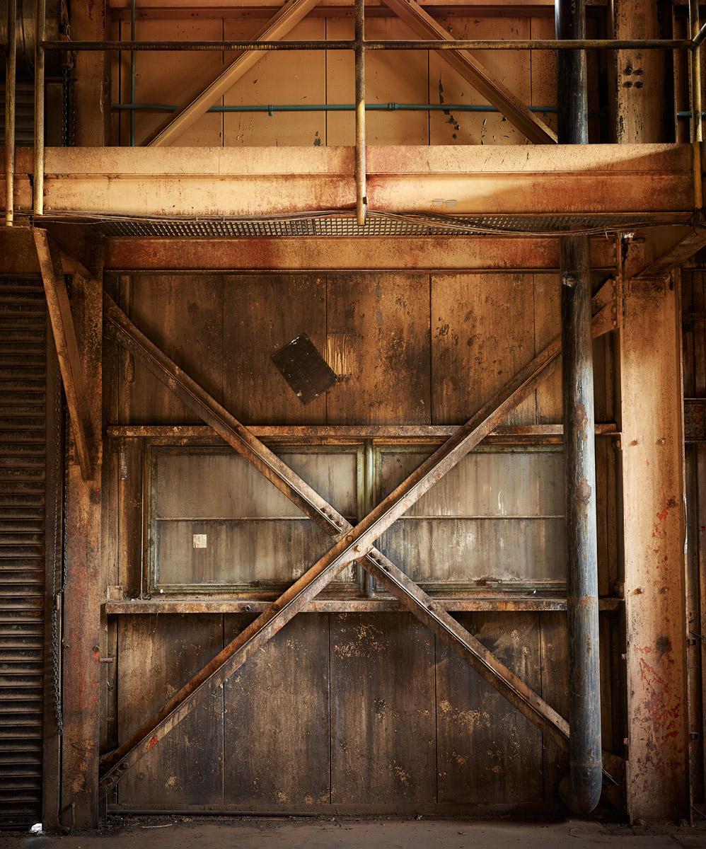 Industrial-Derek-Israelsen-036.jpg