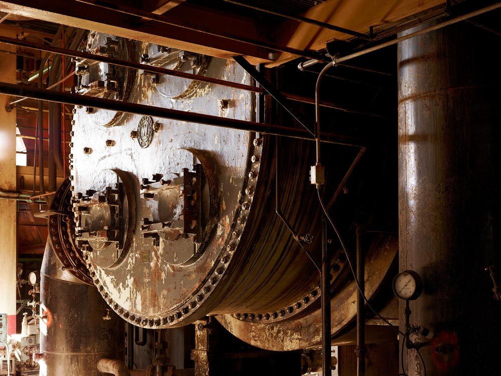 Industrial-Derek-Israelsen-037.jpg
