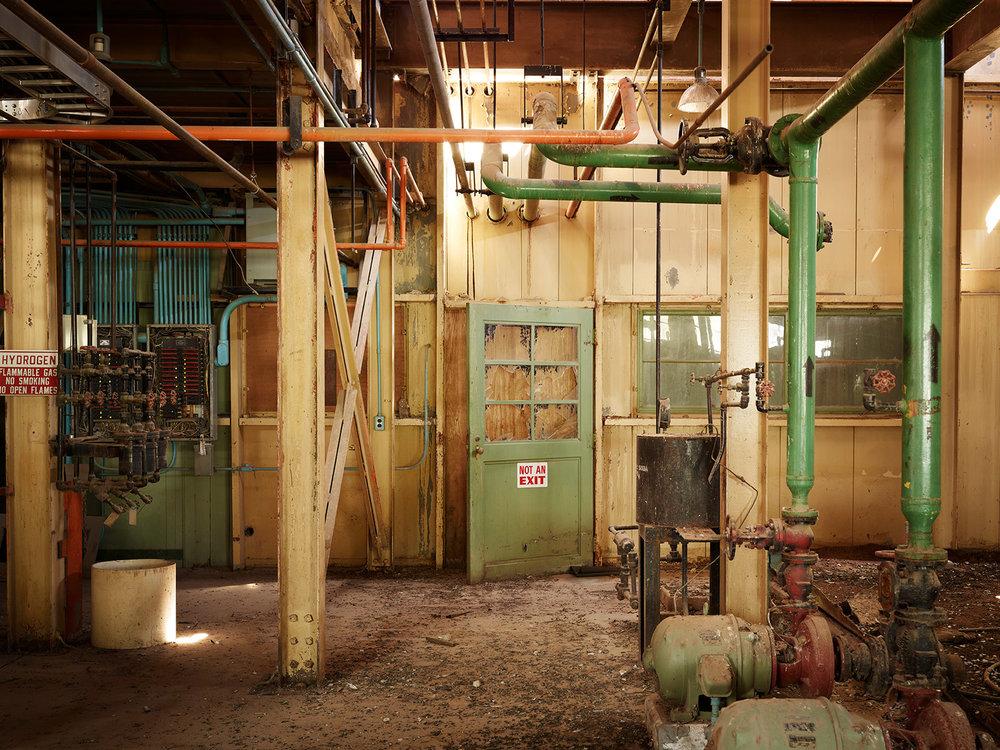 Industrial-Derek-Israelsen-039.jpg
