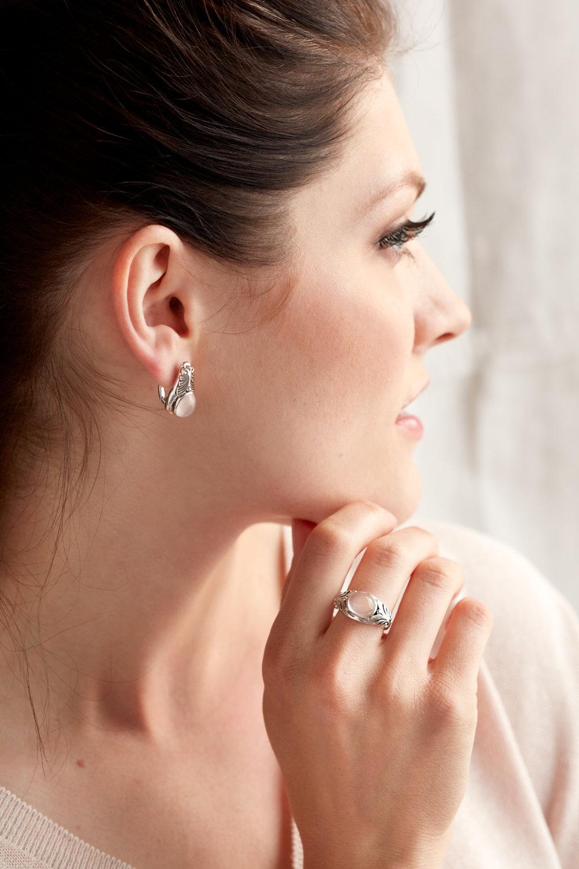 DerekIsraelsen_ Jewelry_MO1ER1034_1195.jpg