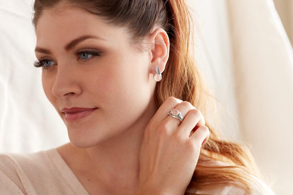 DerekIsraelsen_ Jewelry_MO1ER1034_1248.jpg