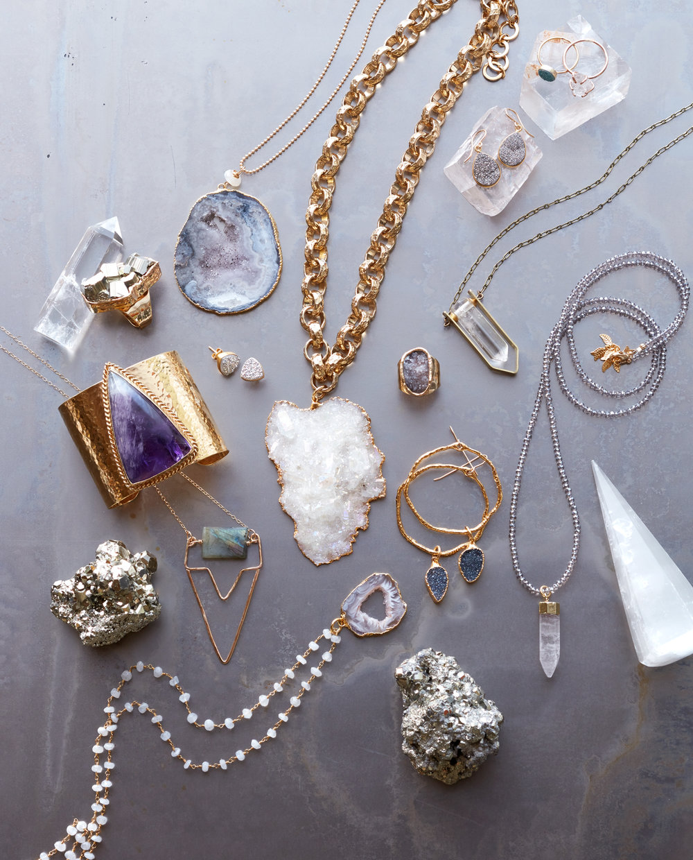 DerekIsraelsen_ Jewelry_NeedfulThings_Geodes_1.jpg