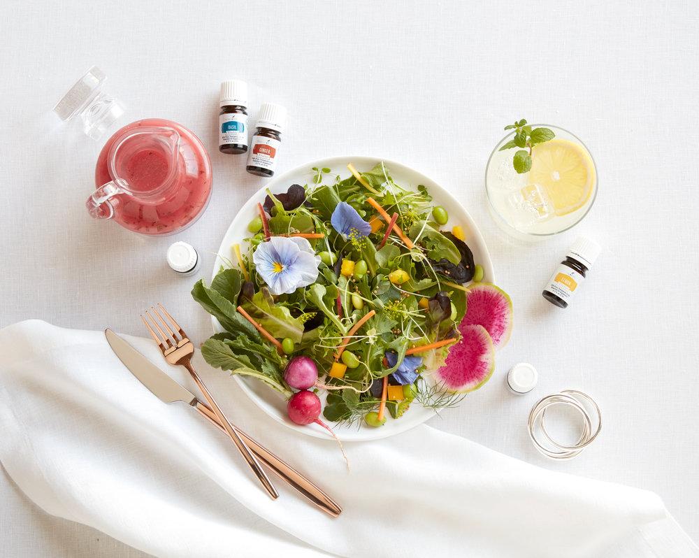 Salad_001.jpg