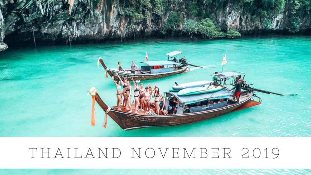 Thailand November 2019.png