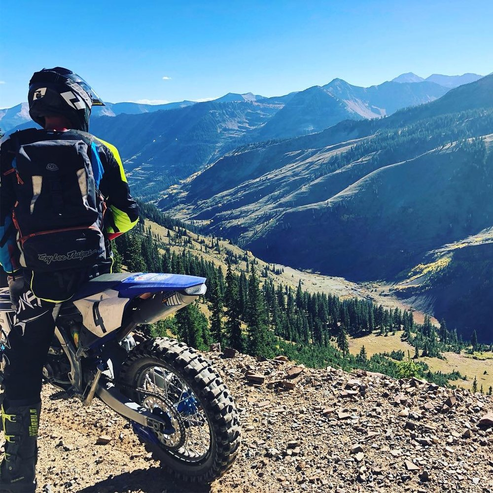 dirtbike crested butte.jpg