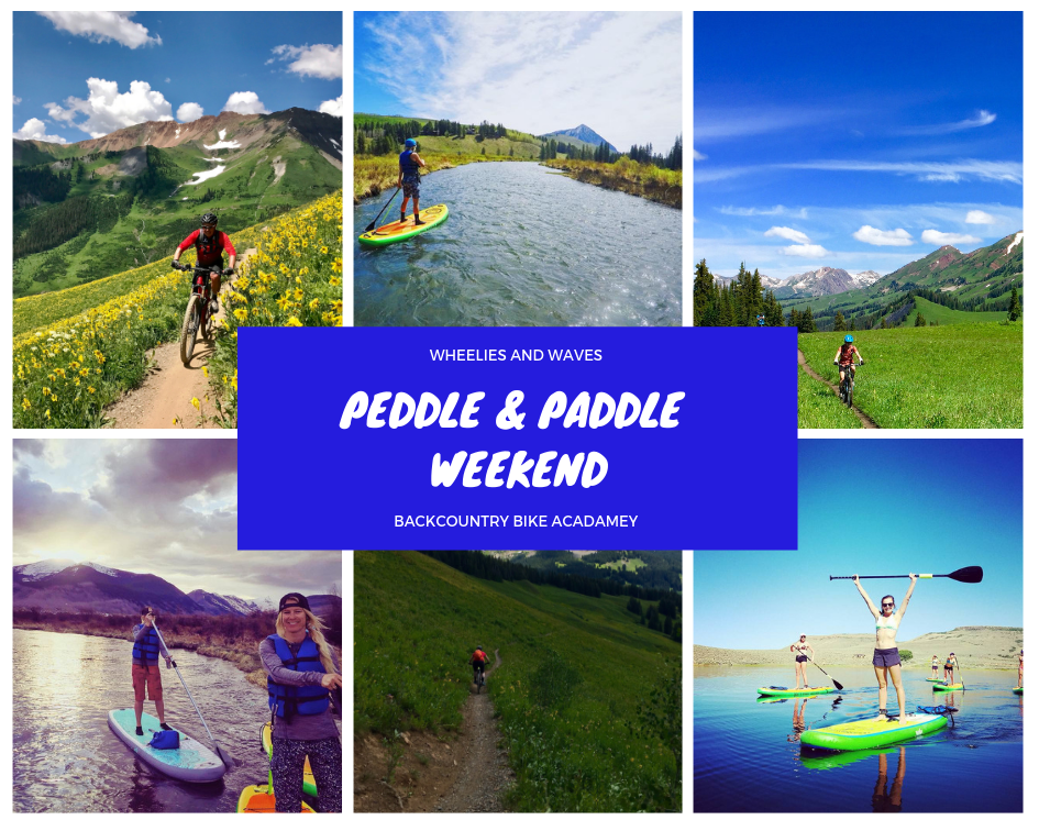 Peddle & Paddle (1).png