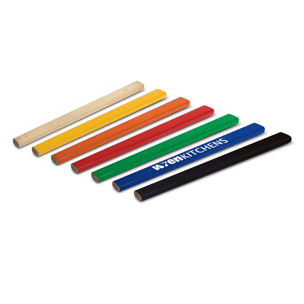 Carpenter Pen.jpg