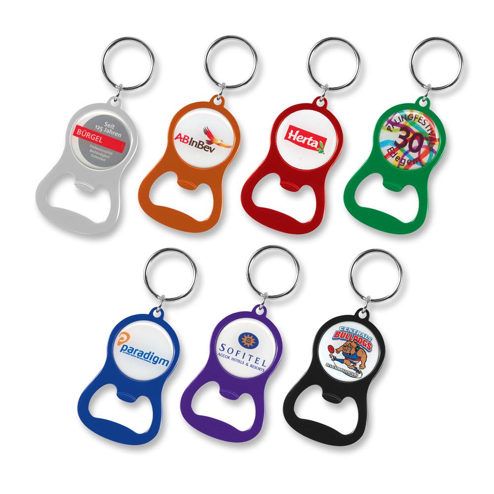 Key Ring Bottle Opener.jpg