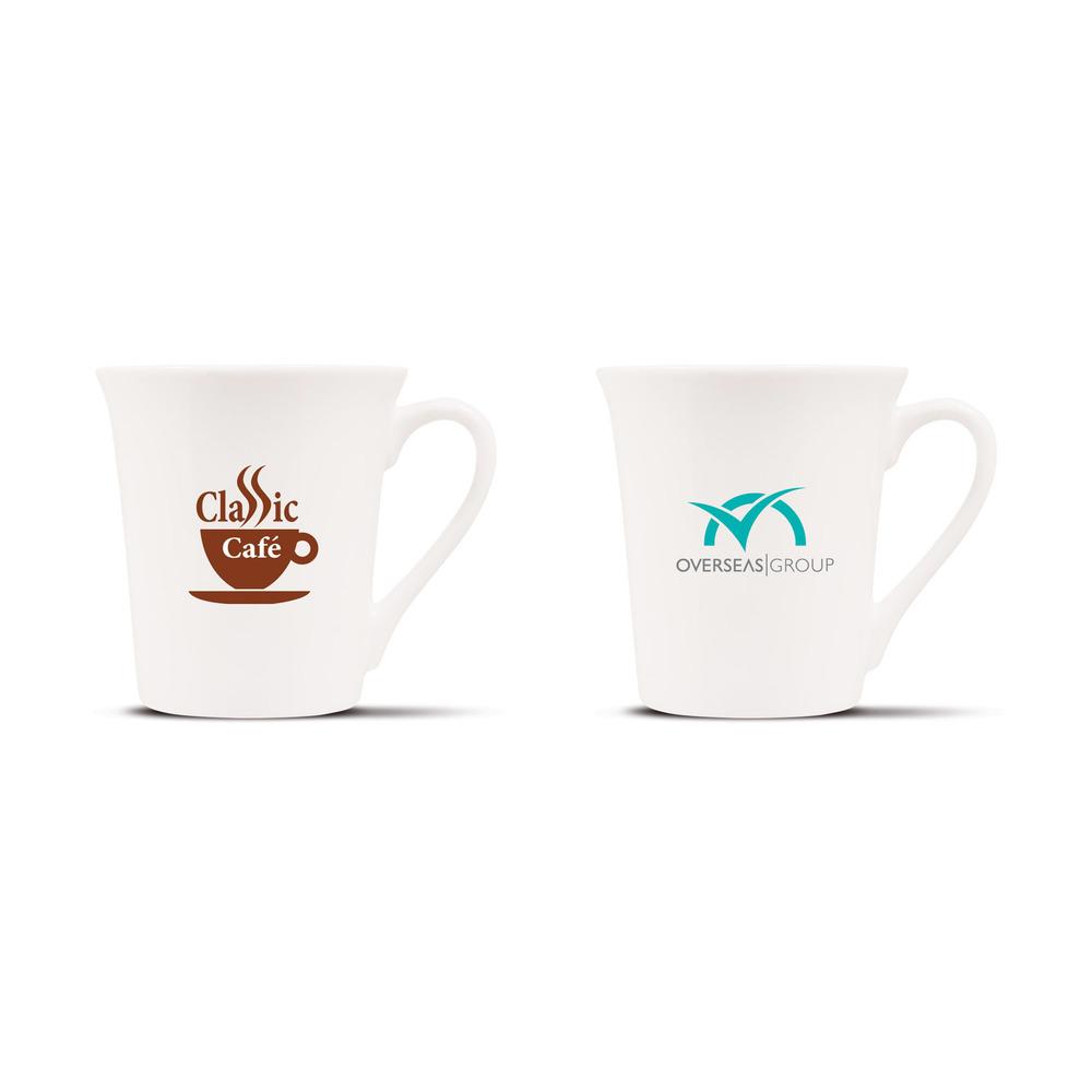 Porcelain Coffee Mug.jpg