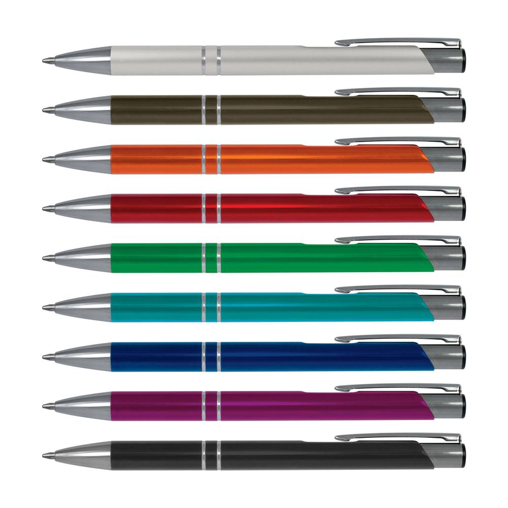 Pen Coloured.jpg