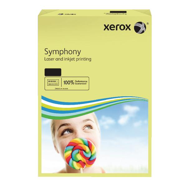 Xerox Yellow Ream A4.jpg