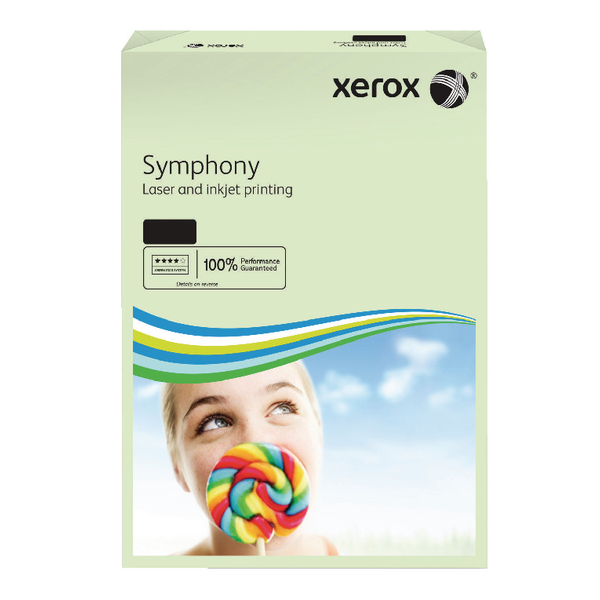 Xerox Green Ream A4.jpg