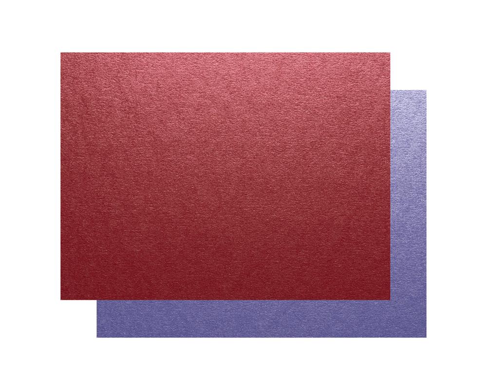 Curious Metal Red, Purple.jpg