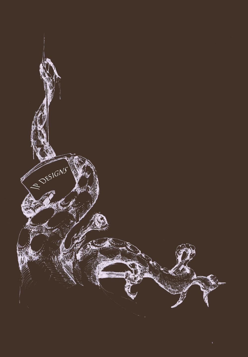 tentacle0001.jpg