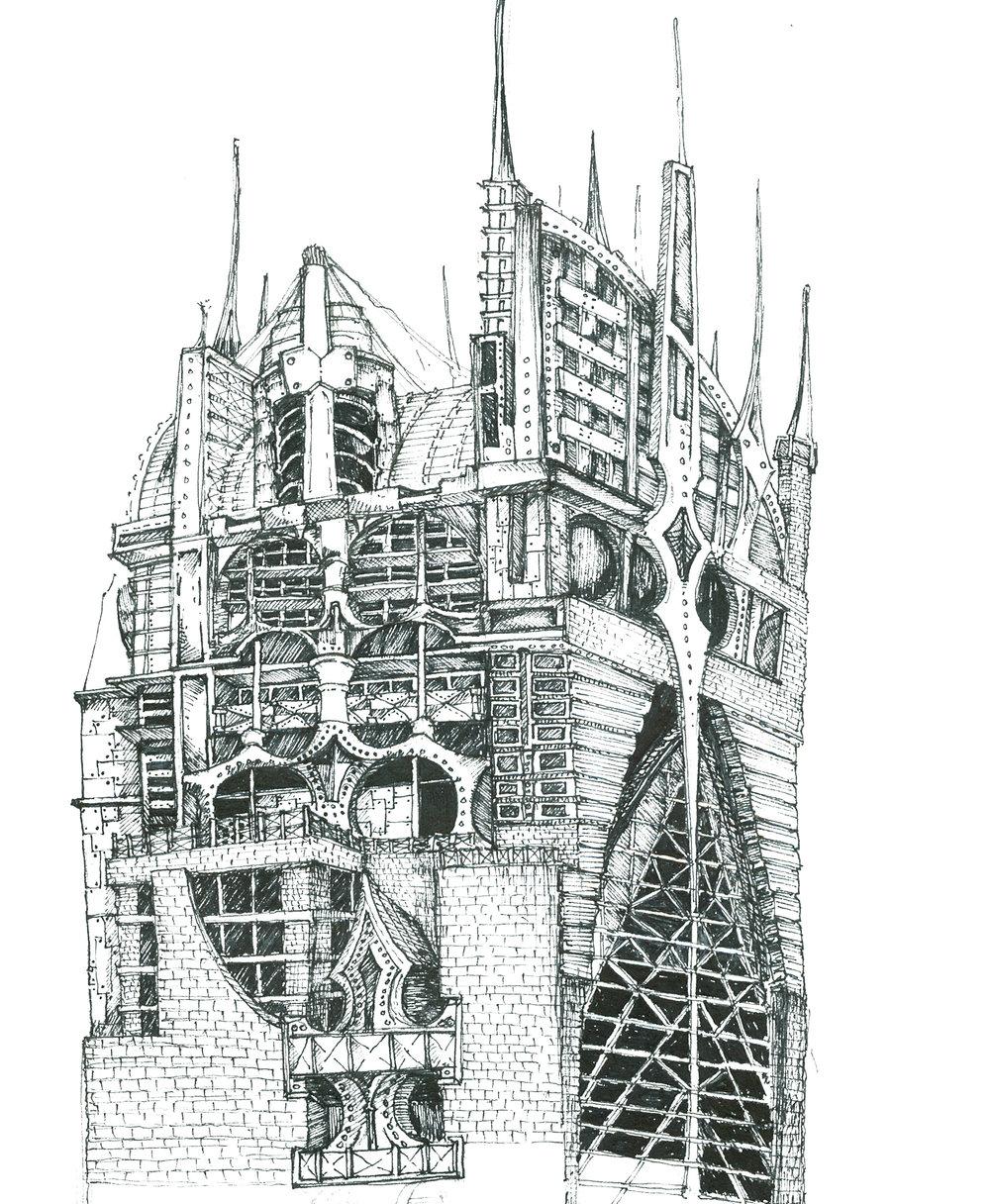 sketch 9.jpg