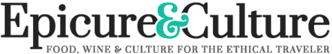 epicure and culture logo.png