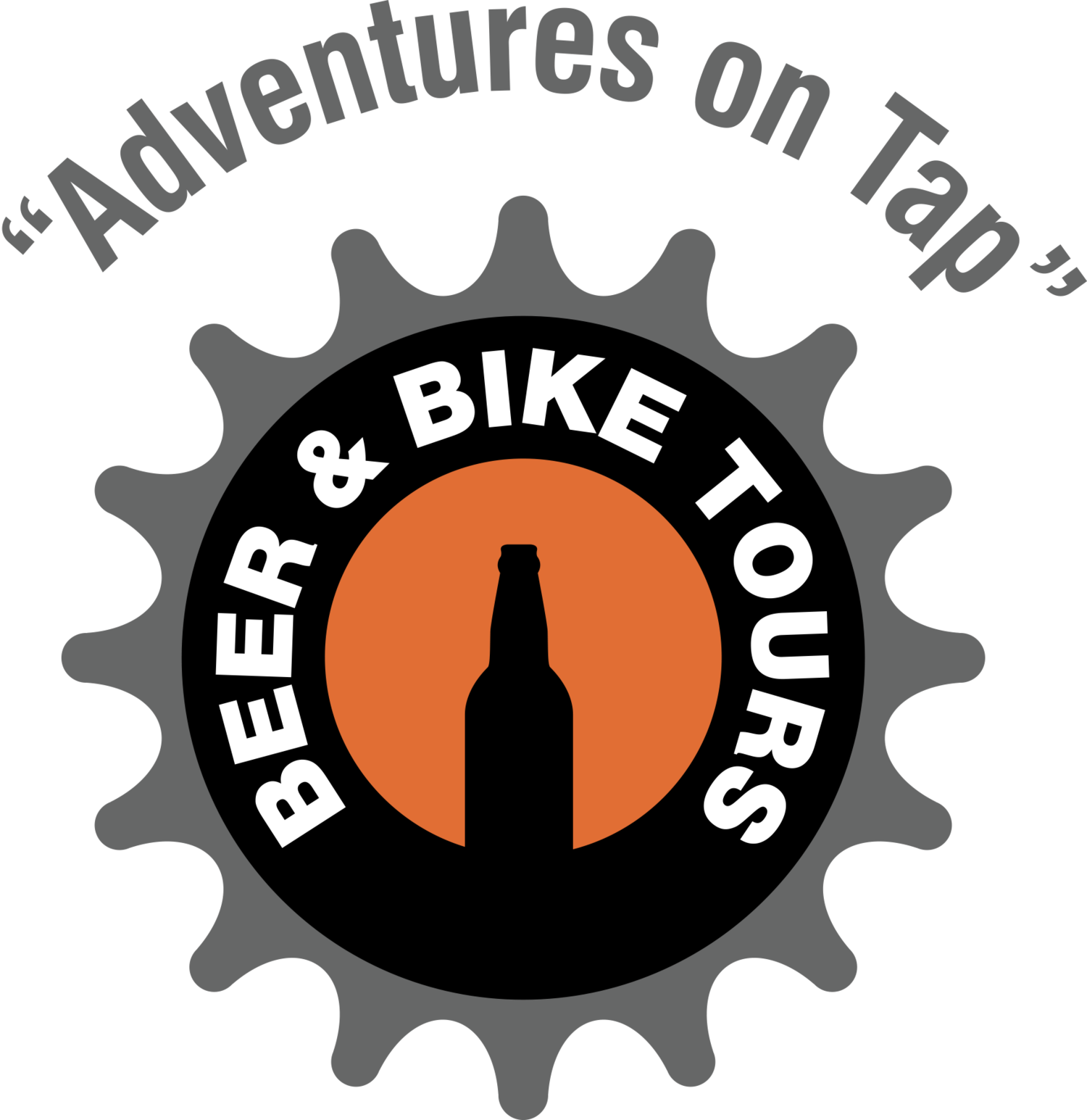 Beer & Bike Tours